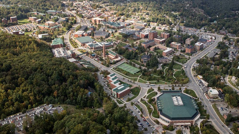 Streaming Schedule For Fall Sports Announced App State Athletics