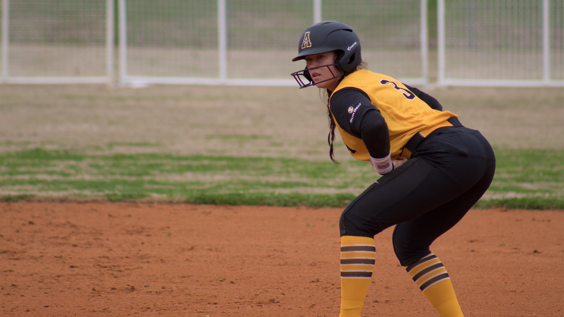 Softball Hits the Road for UNCG Invitational - Appalachian State