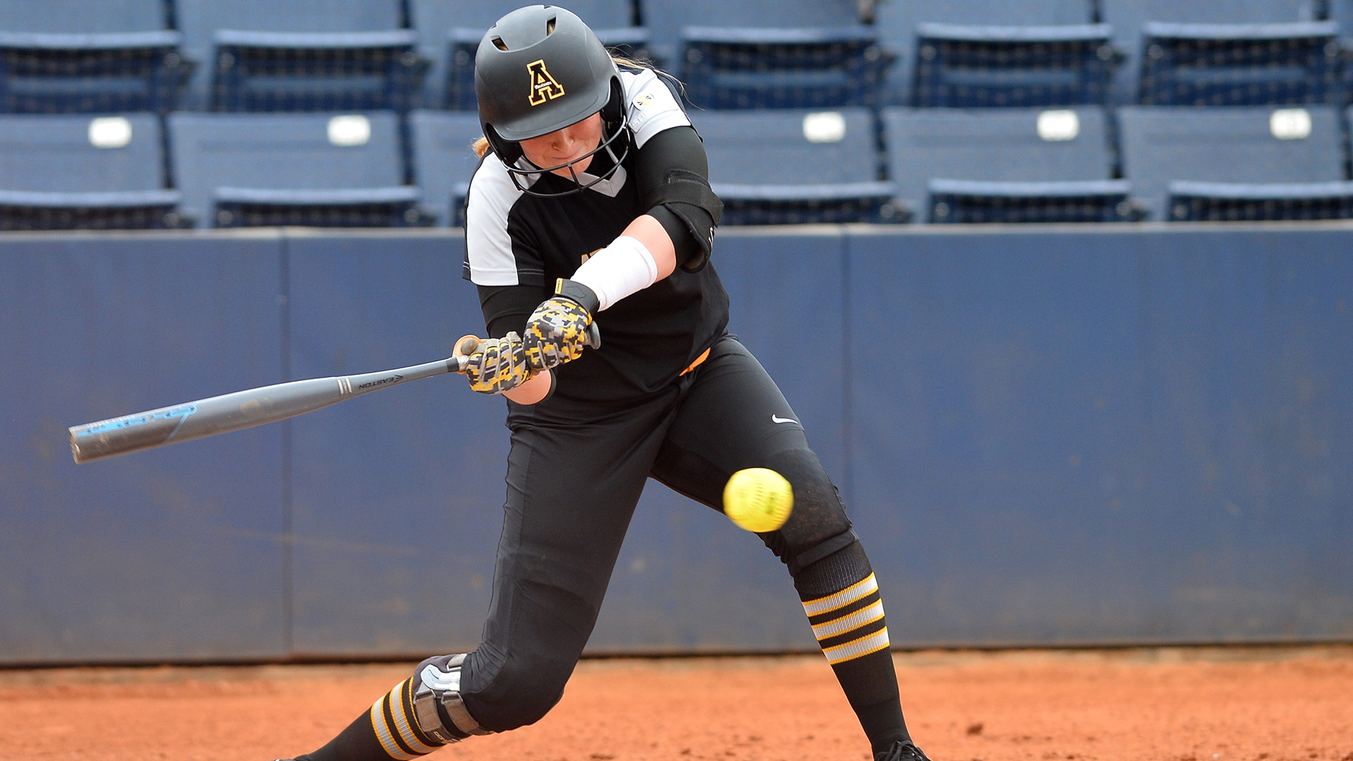 App State Opens At Home With A Doubleheader Against Tennessee Tech
