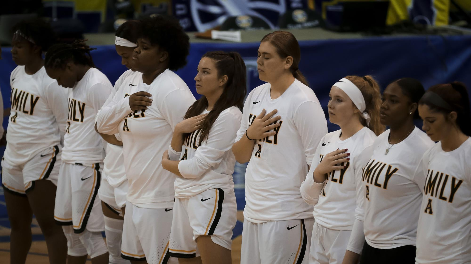 Sun Belt Announces 2019 20 Women S Basketball Schedule