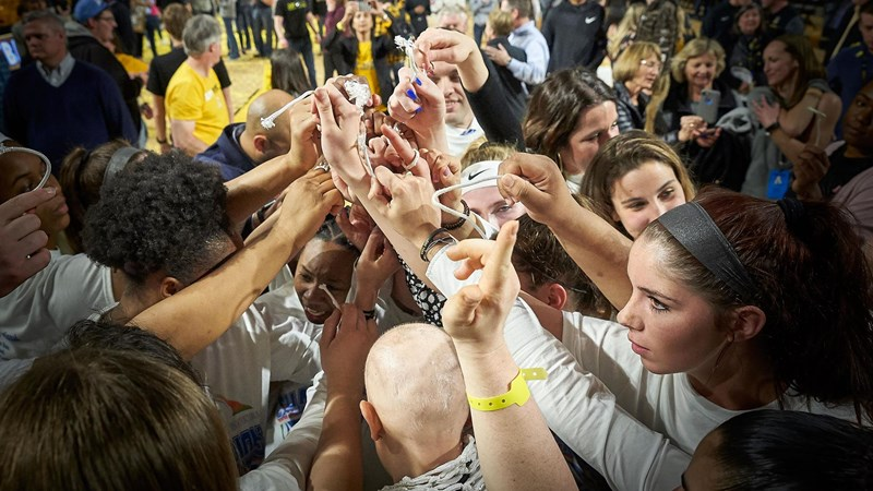 Women S Basketball Announces 2019 20 Non Conference Schedule App State Athletics