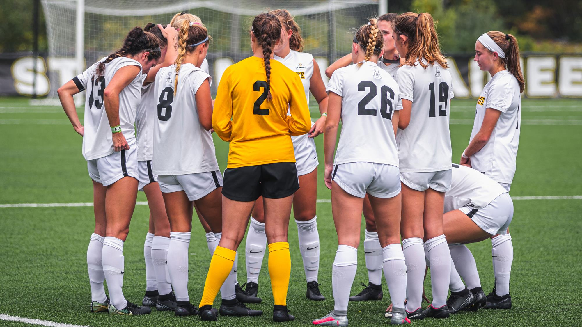 29+ App State Women's Soccer PNG